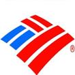 BofA_logo_110x110