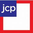 JCP_logo_110x110