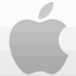apple_logo_110x110
